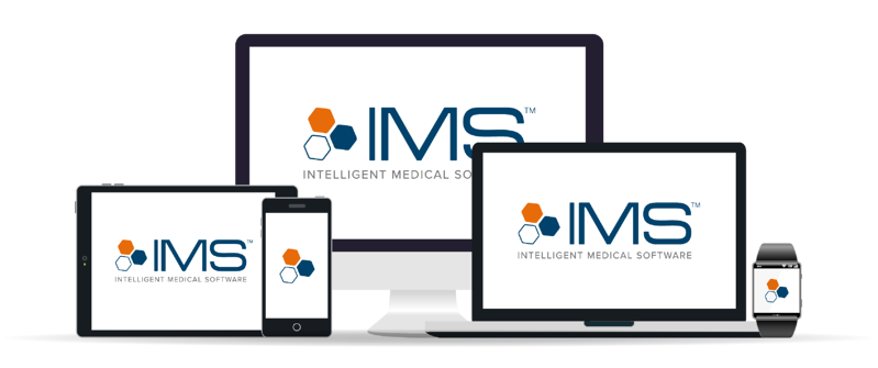 IMS Devices (Logo)