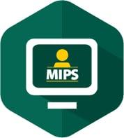 MIPS Challenge 2020_MIPS Logo