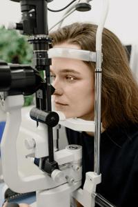 Ophthalmology-Billing-Tips-Side-1