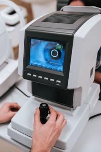 Ophthalmology-Billing-Tips-Side-2