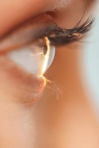 Ophthalmology-Billing-Tips-Side-3