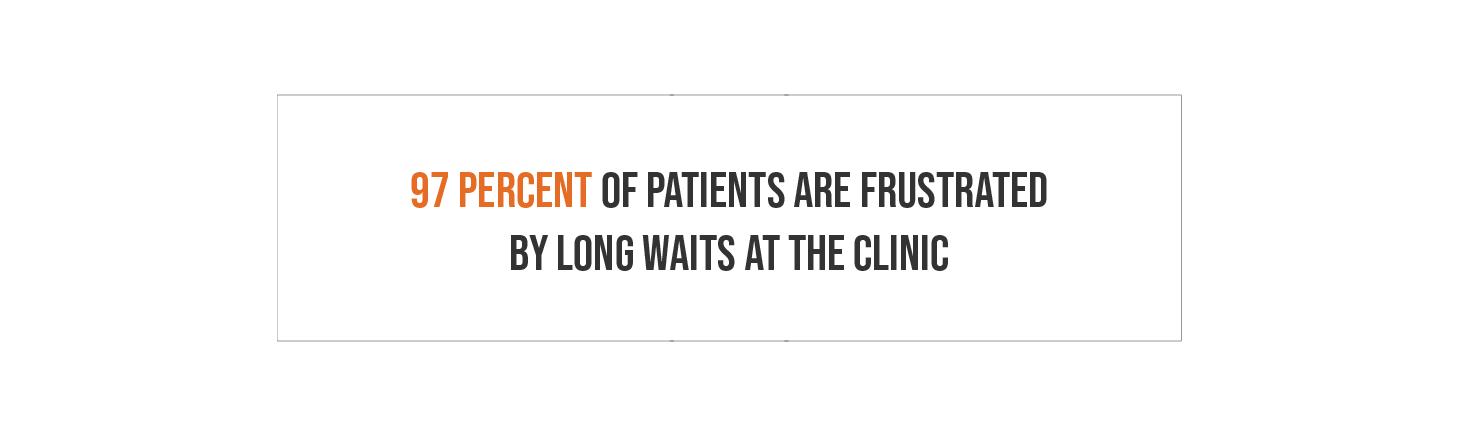 Patient Engagement-03