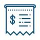 Top 10 EHR_Billing Module