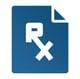Top 10 EHR_Capsule-Tablets-Rx(1)