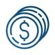 Top 10 EHR_Dollar Sign(1)