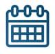 Top 10 EHR_Shots Calendar