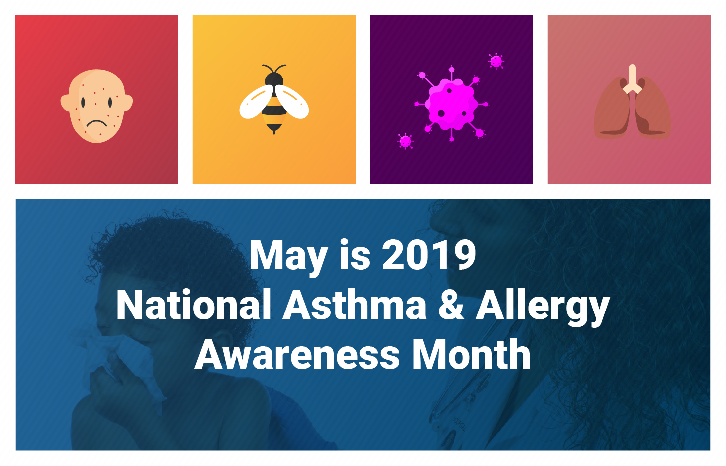 Blog_Asthma and Allergy Awareness - _Featured Image