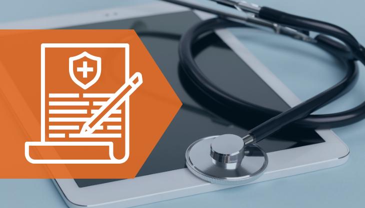 telehealth, telemedicine, insurance