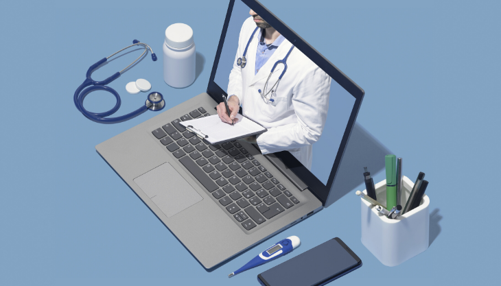 Telehealth and Remote Patient Care