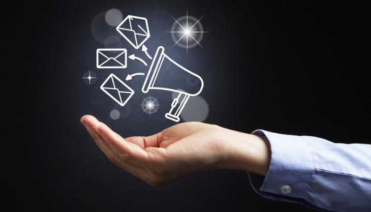 Improving Patient Communication